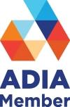 ADIA-member_vertical_CMYK 100 x 200