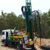 Licensed Drillers - WA & QLD