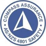 COMPASS_4801_circle-copy