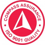 COMPASS_ISO9001