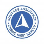 COMPASS_OHSAS_18001