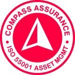31000 COMPASS_circles