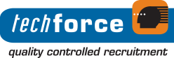 techforce_logo
