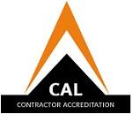 JPG CAL New logo