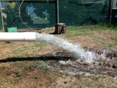 Domestic Rural& Commercial Water bores