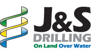 J&S Drilling has purchased a Sonic Drill Rig