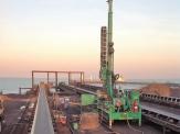 R11 - coal conveyor - cropped